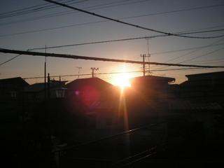 PICT0571.JPG