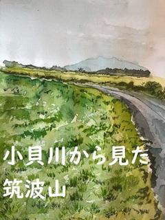 小貝川.jpg