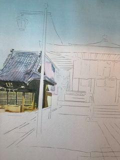 kotohira3.jpg