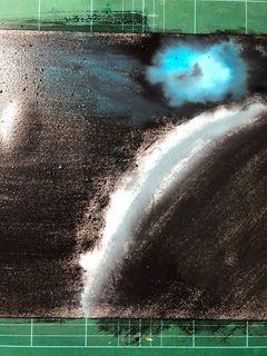 wakusei2.jpg